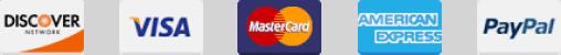 52523666 0 Credit Cards