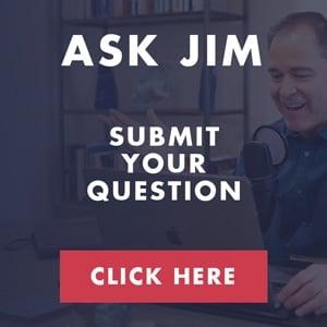 ASK JIM2