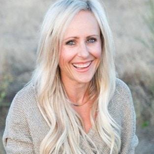 Lisa Carpenter 1