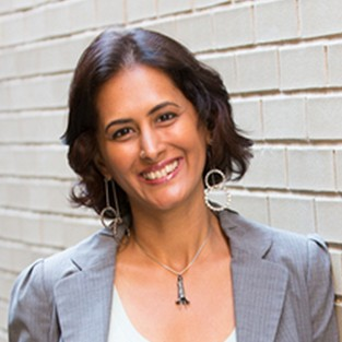 Padma Ali 2