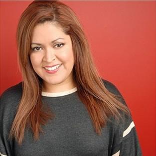Patty Dominguez 1