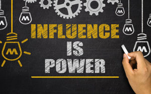 SUBCONSCIOUSLY INFLUENCE YOUR PROSPECTS TO BUY