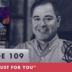 TheJimFortinPodcast E109 An STD Just For You