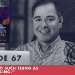 TheJimFortinPodcast EP67 There Is No Such Thing As Mind Boggling2